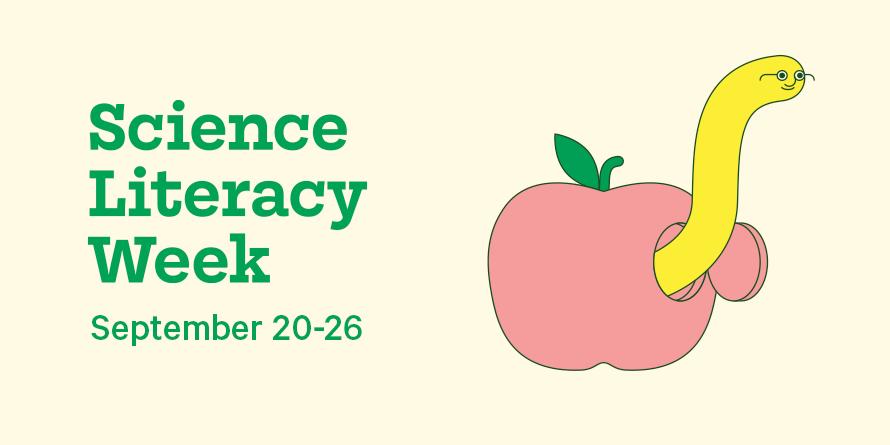 Science-Literacy-Week-CC-890x445-AUG2021