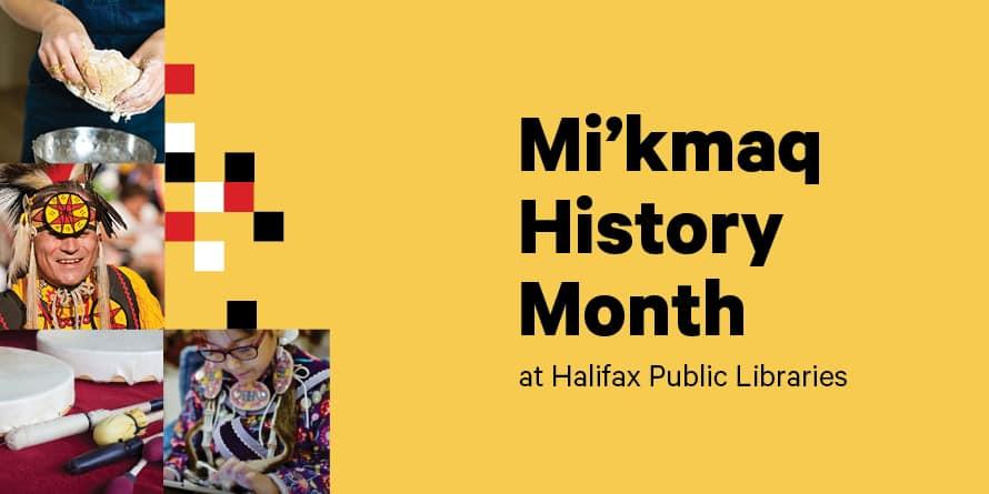 Mi'kmaq-History-Month-CC-890x445-SEP2021